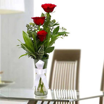 Beauty of Rose: Romantic Gifts