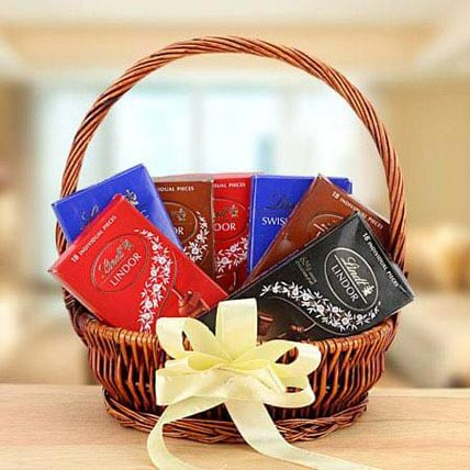 Delicious Delight Gifts Delivery In Dubai