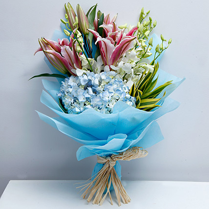 Exclusive Masterpiece: Mothers Day Gifts to Sharjah