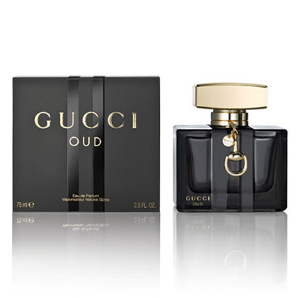 Gucci Oud by Gucci for Men EDP: