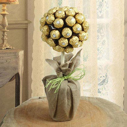 Bunch Of Chocolates: Birthday Gifts for Kids