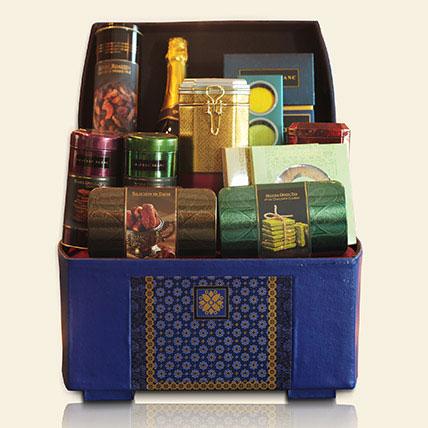Celebrate Hamper: Gifts For Holi