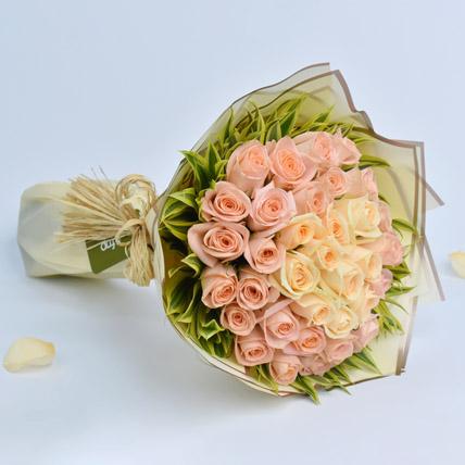 Garden Terrace: Order Flowers