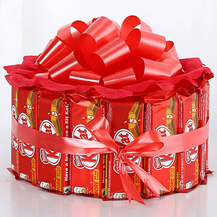 Chocolate affair: Gifts Delivery in Dubai