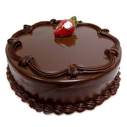 Choco float LB: Cake Delivery in Lebanon