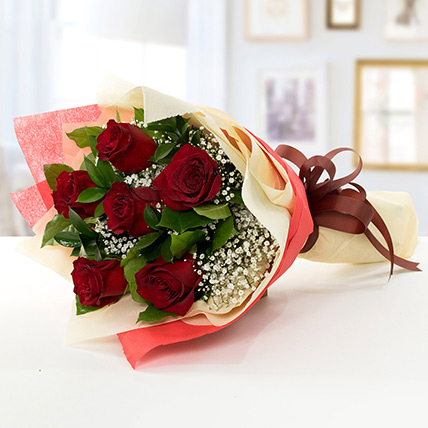 Beauty of Love QT: Valentines Gifts Delivery in Qatar