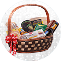 Christmas Gifts Hampers