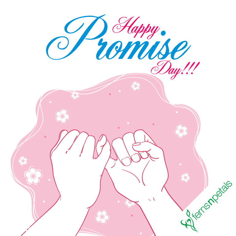 promise-day-wishes17.jpg