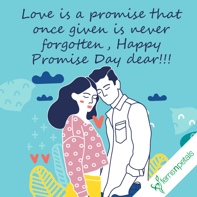 promise-day-wishes9.jpg