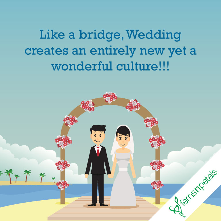 Wedding Quotes n Messages