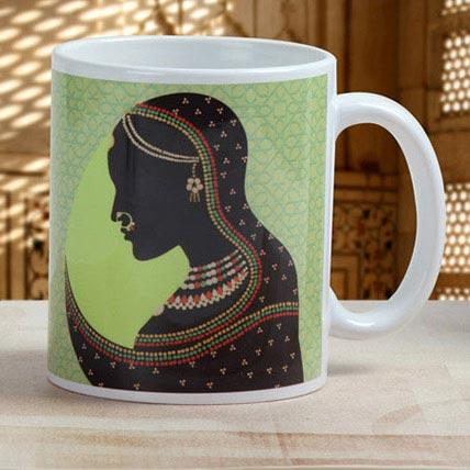 Online Rakhi Gifts for Sister in UAE