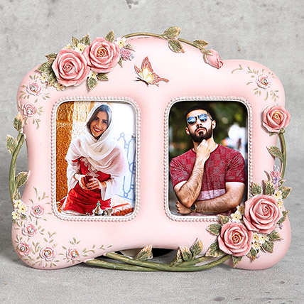 Personalised Photo Frames UAE