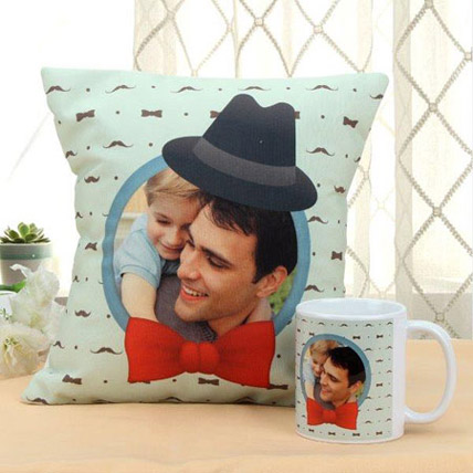 Online Personalised Gifts