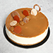 Caramel Cheesecake 16 Portion
