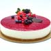 Strawberry Cheese Cake 8 Portion