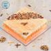 Sugar Free Carrot Cake- 1.5 Kg